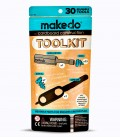 Makedo ToolKit 30